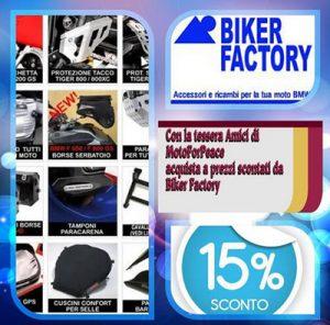 Convenzione_Biker_Factory