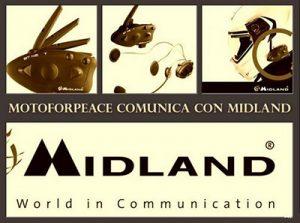 Convenzione_Midland