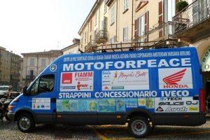 IVECO_furgone