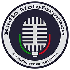 Logo RadioMfP