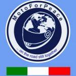 logo_MfP