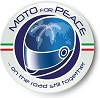 MotoForPeace ONLUS