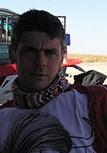 Marco Monacelli