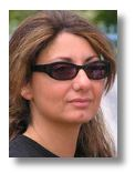 Paola Cimitan
