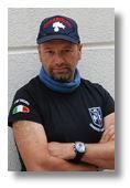 Richard Celona