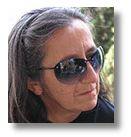 Susanna Madella