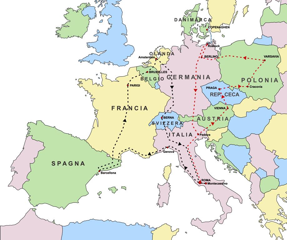 Tour_Europa_2003