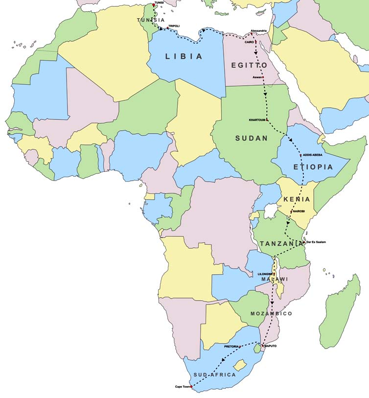 Africa_16000_map