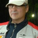 Celestino Suarez Dominguez