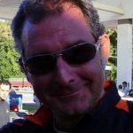 Giacinto Spinaccio