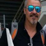 Gianfranco_Erriu