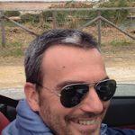 Giuseppe_Tamburrino