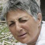 Graziella Vitaliano
