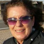 Maria Francesca Maggio