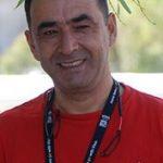 Mehmet Ozkocak