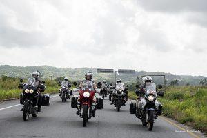 MfP da Villahermosa a Ciudad de Mexico
