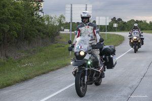 Motoforpeace Texas 2016