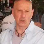 Riccardo_Gardusi
