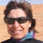 Silvia Maria Gualandri