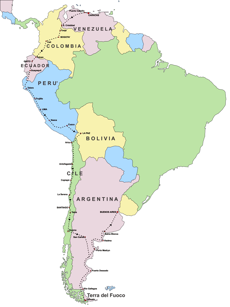 Sudamerica_map