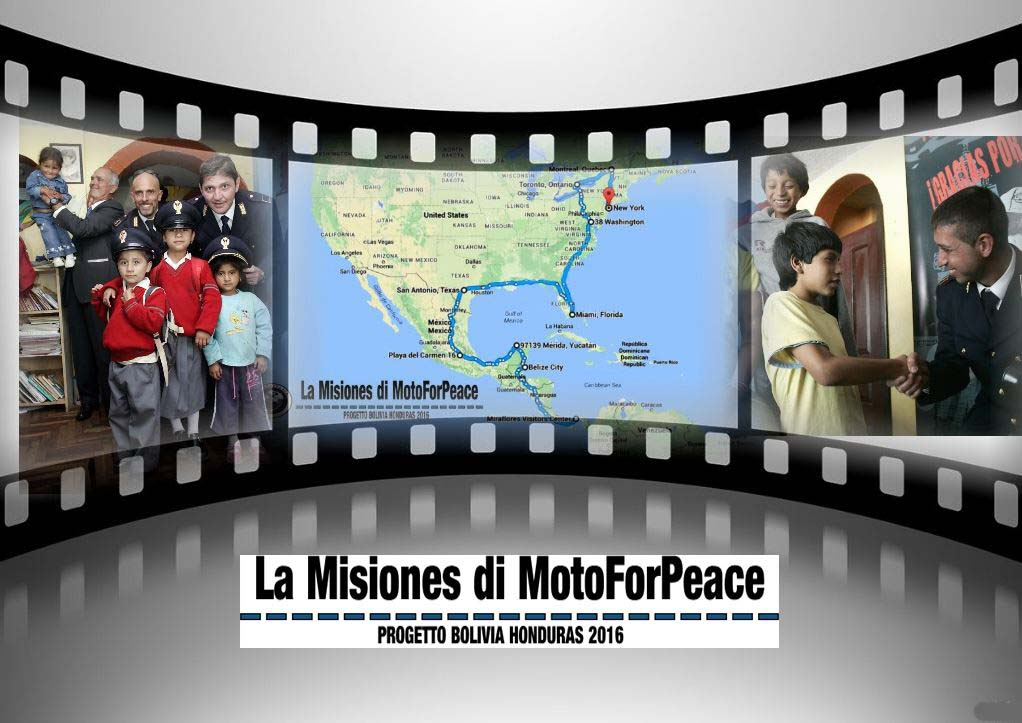missione_bolivia-honduras-2016_motoforpeace