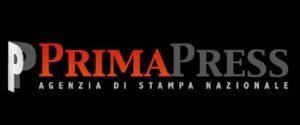 primapress
