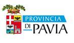 provincia_pavia