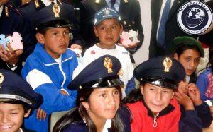 sudamerica_bambini