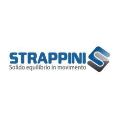 Strappini